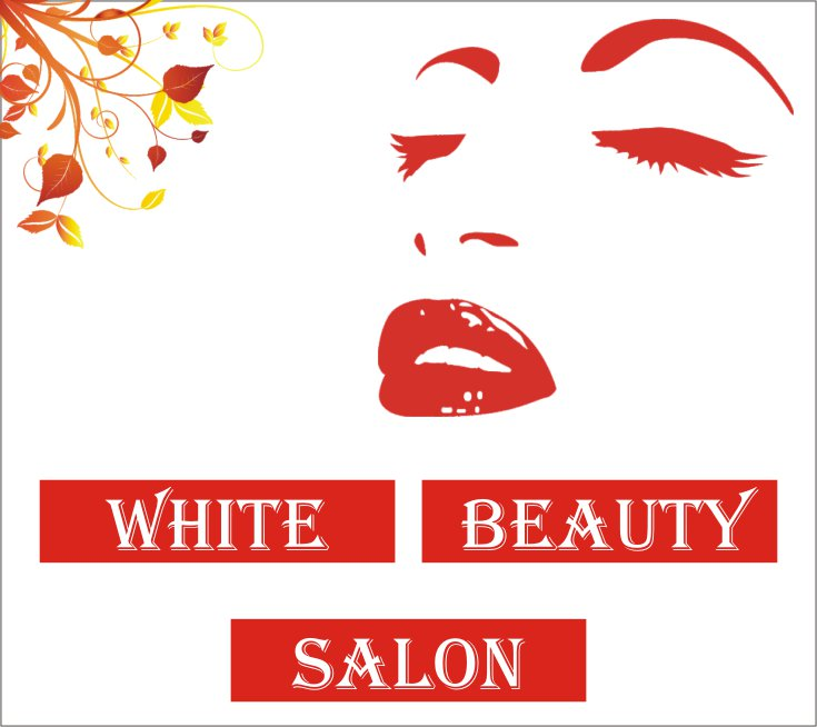 Manechiura la White Beauty Salon