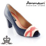 pantofi-macy-colectia-royal-by-ammauri~m_2640104